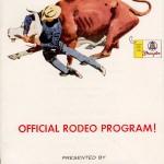 1957-Program