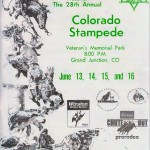 1984-Colo-Stampede